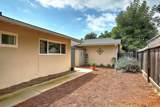239 Ribera Dr - Photo 17