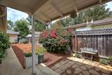 239 Ribera Dr - Photo 4