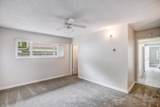 239 Ribera Dr - Photo 8