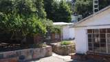 628 Orchard Ave - Photo 5