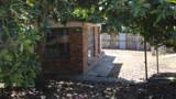 628 Orchard Ave - Photo 7