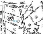 725 El Rancho Rd - Photo 13