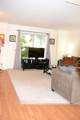 317 Pacific Oaks Rd - Photo 5