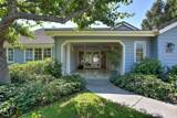 705 Paderno Ct - Photo 1