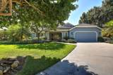 705 Paderno Ct - Photo 2