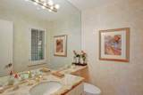705 Paderno Ct - Photo 31
