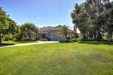 705 Paderno Ct - Photo 5