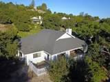 753 Hillside Dr - Photo 18