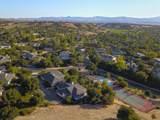 753 Hillside Dr - Photo 19