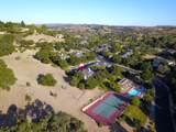 753 Hillside Dr - Photo 20