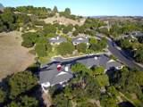 753 Hillside Dr - Photo 23