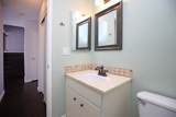 7386 Calle Real - Photo 10