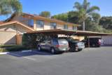 7386 Calle Real - Photo 13
