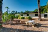 1175 Rancho Dr - Photo 42