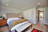 349 Aliso St - Photo 12