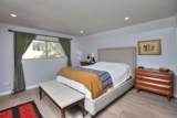 349 Aliso St - Photo 13