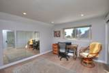 349 Aliso St - Photo 15