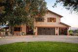 3025 Box Canyon Rd - Photo 3