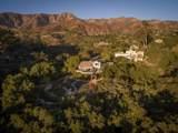 2885 Hidden Valley Ln - Photo 33