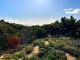 2885 Hidden Valley Ln - Photo 36