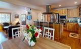 2830 San Marcos Ave - Photo 10