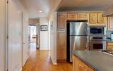 2830 San Marcos Ave - Photo 13