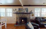 2830 San Marcos Ave - Photo 14