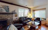 2830 San Marcos Ave - Photo 17