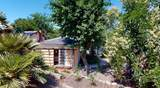 2830 San Marcos Ave - Photo 25