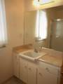415 Verano Dr - Photo 13