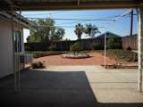 415 Verano Dr - Photo 16