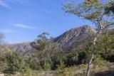 1800 Mountain Dr - Photo 27
