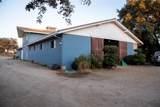 587 Refugio Rd - Photo 28