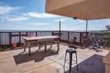 6745-6747 Del Playa Drive - Photo 4