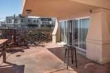 6745-6747 Del Playa Drive - Photo 5