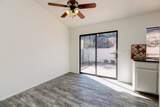 11819 Mirror Lake Ave - Photo 10