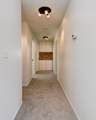 11819 Mirror Lake Ave - Photo 13