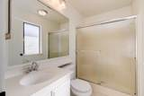 11819 Mirror Lake Ave - Photo 16