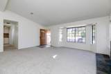 11819 Mirror Lake Ave - Photo 8