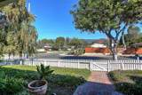 5789 Stow Canyon Rd - Photo 15