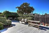 5789 Stow Canyon Rd - Photo 16