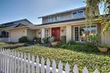 5789 Stow Canyon Rd - Photo 17