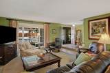 5789 Stow Canyon Rd - Photo 2