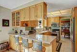5789 Stow Canyon Rd - Photo 4