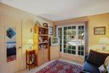 5789 Stow Canyon Rd - Photo 8