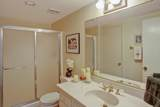 5789 Stow Canyon Rd - Photo 9