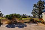 30 Winchester Canyon Rd - Photo 17