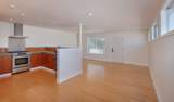 30 Winchester Canyon Rd - Photo 4