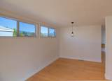 30 Winchester Canyon Rd - Photo 8