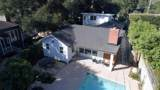 627 Romero Canyon Rd - Photo 24